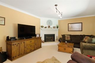 Photo 10: 23733 FERN Crescent in Maple Ridge: Silver Valley House for sale : MLS®# R2076026