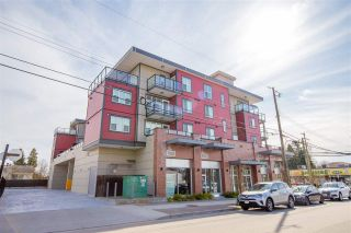 """Main Photo: 203 7908 15TH Avenue in Burnaby: East Burnaby Condo for sale in """"SAXON"""" (Burnaby East)  : MLS®# R2557514"""