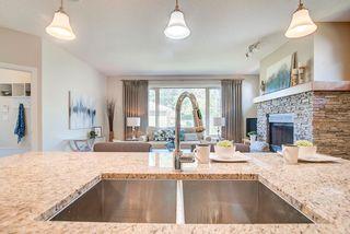 Photo 14: 10340 136 Street in Edmonton: Zone 11 House for sale : MLS®# E4253896