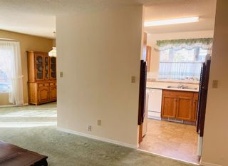 Photo 17: 1004A 14 Street SE: High River Semi Detached for sale : MLS®# A1152108