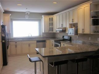Photo 2: 5485 CULLODEN Street in Vancouver: Knight House for sale (Vancouver East)  : MLS®# V896680