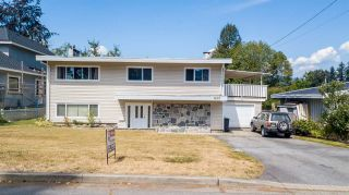 Photo 8: 1213 COTTONWOOD Avenue in Coquitlam: Central Coquitlam House for sale : MLS®# R2292834