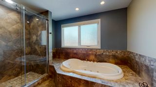 Photo 18: 2 WESTBROOK Drive in Edmonton: Zone 16 House for sale : MLS®# E4249716
