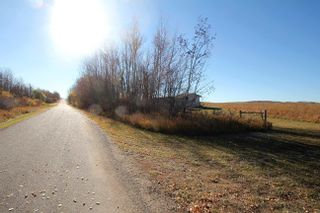 Photo 8: 59216 Rg Rd 95A: Rural St. Paul County Rural Land/Vacant Lot for sale : MLS®# E4266221