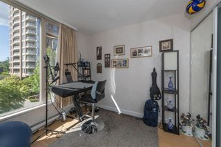 Photo 10: 204 4689 HAZEL Street in Burnaby: Forest Glen BS Condo for sale (Burnaby South)  : MLS®# R2604209