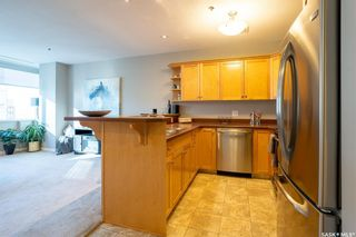 Photo 12: 1002 1914 Hamilton Street in Regina: Downtown District Residential for sale : MLS®# SK874005