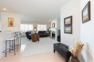 Photo 5: 317 2144 Paliswood Road SW in Calgary: Palliser Apartment for sale : MLS®# A1059319