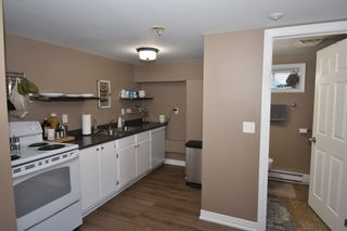 Photo 18: 135 Highway 303 in Digby: 401-Digby County Residential for sale (Annapolis Valley)  : MLS®# 202106686