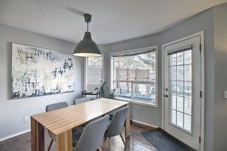 Photo 15:  in Calgary: Valley Ridge Detached for sale : MLS®# A1081088