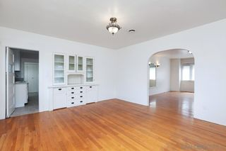 Photo 11: MISSION HILLS House for rent : 3 bedrooms : 1839 Washington PL in San Diego