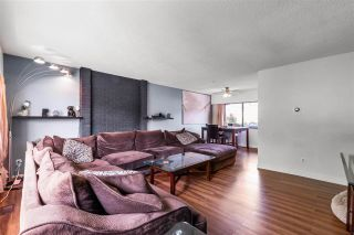 Photo 4: 15781 104 Avenue in Surrey: Guildford House for sale (North Surrey)  : MLS®# R2590775