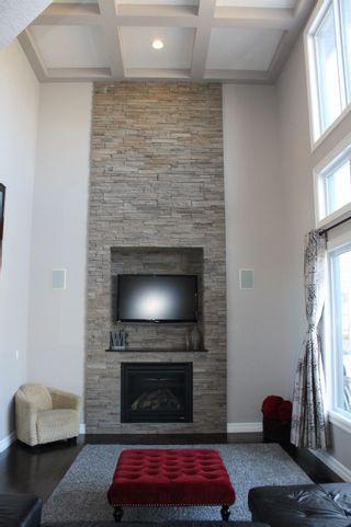 Photo 19: 6 CHERRY Point: Fort Saskatchewan House for sale : MLS®# E4234597
