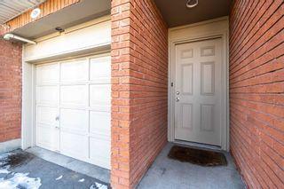 Photo 4: 526 895 Maple Avenue in Burlington: Brant Condo for sale : MLS®# W5132235