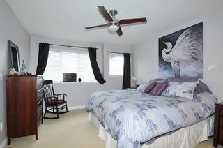 """Photo 7: 24282 101A Avenue in Maple Ridge: Albion House for sale in """"CASTLE BROOK"""" : MLS®# R2119019"""