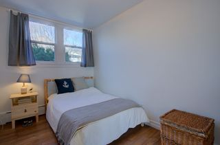 Photo 15: 8 411 Shore Drive in Bedford: 20-Bedford Residential for sale (Halifax-Dartmouth)  : MLS®# 202007275
