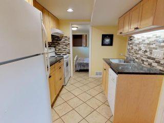 Photo 61: 1209 PINE STREET in : South Kamloops House for sale (Kamloops)  : MLS®# 146354