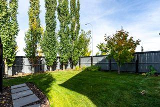 Photo 42: 36 BECKER Crescent: Fort Saskatchewan House for sale : MLS®# E4262998