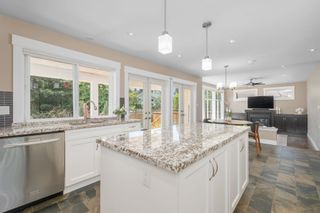 Photo 9: 1501 FREDERICK ROAD in North Vancouver: Lynn Valley House for sale : MLS®# R2603680