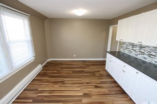 Photo 8: 3 209 Camponi Place in Saskatoon: Fairhaven Residential for sale : MLS®# SK866779
