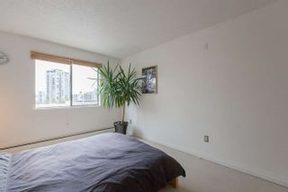 """Photo 16: 205 131 W 4TH Street in North Vancouver: Lower Lonsdale Condo for sale in """"Nottingham Place"""" : MLS®# R2003888"""