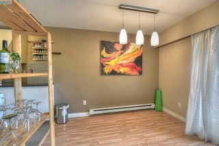 Photo 6: 116 3277 Quadra St in VICTORIA: SE Maplewood Condo for sale (Saanich East)  : MLS®# 768023