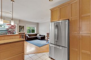 Photo 6: 2 355 W 15TH Avenue in Vancouver: Mount Pleasant VW Townhouse for sale (Vancouver West)  : MLS®# R2574340