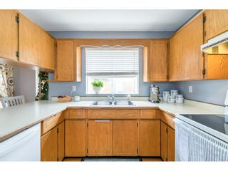 Photo 17: 15344 95A Avenue in Surrey: Fleetwood Tynehead House for sale : MLS®# R2571120