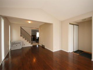 Photo 12: 184 MILLBANK DR SW in Calgary: Millrise House for sale : MLS®# C4018488