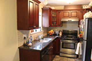 Photo 4: 2727 W 8TH Avenue in Vancouver: Kitsilano 1/2 Duplex for sale (Vancouver West)  : MLS®# R2255865