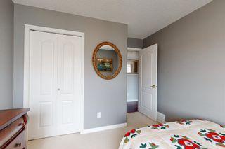 Photo 25: 2 40 Cranford Way: Sherwood Park Townhouse for sale : MLS®# E4256015
