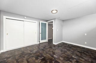 Photo 39: 7207 90 Avenue in Edmonton: Zone 18 House for sale : MLS®# E4262799