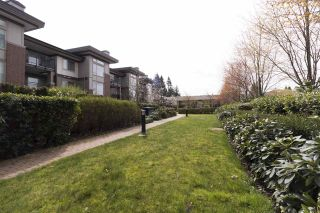 """Photo 16: 905 3102 WINDSOR Gate in Coquitlam: New Horizons Condo for sale in """"Celadon by Polygon"""" : MLS®# R2255405"""
