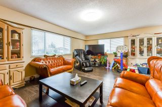 Photo 10: 1337 E 57TH AVENUE in Vancouver: South Vancouver House for sale (Vancouver East)  : MLS®# R2524023