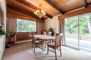 Photo 10: 2261 Terrain Rd in : CR Campbell River South House for sale (Campbell River)  : MLS®# 874228