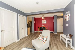 Photo 8: 705 10303 105 Street in Edmonton: Zone 12 Condo for sale : MLS®# E4226593
