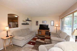 Photo 3: 1006 Orchid Way North in Regina: Garden Ridge Residential for sale : MLS®# SK740717