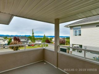 Photo 45: 737 BOWEN DRIVE in CAMPBELL RIVER: CR Willow Point House for sale (Campbell River)  : MLS®# 814552