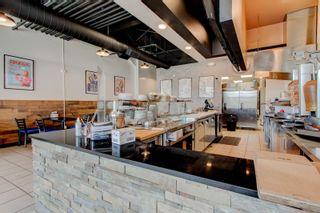 Photo 23: 6554 170 Avenue in Edmonton: Zone 03 Retail for sale : MLS®# E4252693