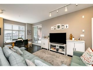Photo 4: 109 245 ROSS Drive in New Westminster: Fraserview NW Condo for sale : MLS®# R2527490