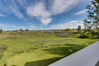 Photo 40: 197 Springbank Heights Loop in Rural Rocky View County: Rural Rocky View MD Detached for sale : MLS®# A1113797