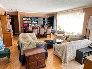 Photo 17: 59202 Rge Rd 264: Rural Westlock County House for sale : MLS®# E4239021