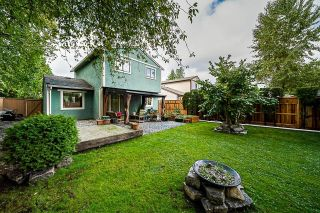 Main Photo: 7758 125 Street in Surrey: West Newton House for sale : MLS®# R2627264