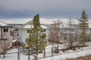 Photo 38: 7772 SPRINGBANK Way SW in Calgary: Springbank Hill Detached for sale : MLS®# C4287080