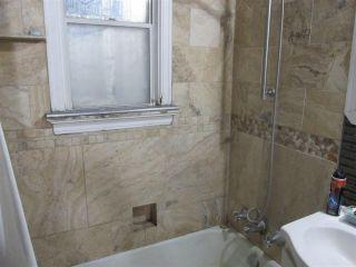 Photo 5: 7521 112 Avenue in Edmonton: Zone 09 House for sale : MLS®# E4265267