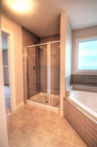Photo 34: 29 Hanson Lane: Langdon House for sale : MLS®# C4092627