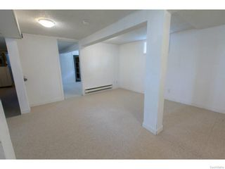 Photo 19: 2231 Herman Avenue in Saskatoon: Exhibition Residential for sale : MLS®# 610878