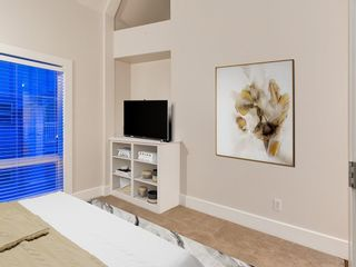 Photo 14: 308 15204 BANNISTER Road SE in Calgary: Midnapore Apartment for sale : MLS®# A1128472