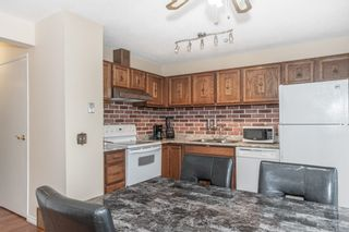 Photo 7: 613 KNOTTWOOD Road W in Edmonton: Zone 29 Townhouse for sale : MLS®# E4260710