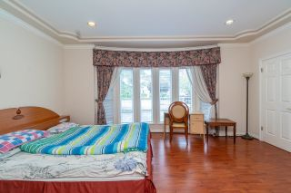 Photo 12: 7960 EPERSON Road in Richmond: Quilchena RI House for sale : MLS®# R2610278