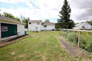 Photo 45: 214 2nd Avenue in Gray: Residential for sale : MLS®# SK866617